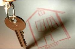 Как обойти проблемы при приобретении или продаже жилья?